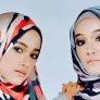 emylia-suraya-beauty-model-musimah-cantik-talent-makeup-fashion-modelling