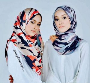 emylia_suraya_talent_model_makeup_muslimah_modelling