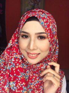 monaliza_hj_khanafi_makeup_talent_beauty_careting_belajar_mekap_kosmetik_cosmetics_produk_cantik