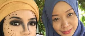 nik_shafikah_beauty-model-musimah-cantik-talent-makeup-fashion-modelling