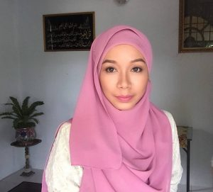 nik_shafikah_makeup_talent_beauty_careting_belajar_mekap_kosmetik_cosmetics_produk_mua_catering