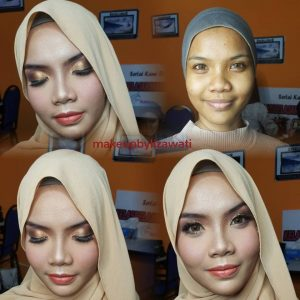 norzilawati_makeup_talent_beauty_careting_belajar_mekap_kosmetik_cosmetics_produk_pengantin_mua