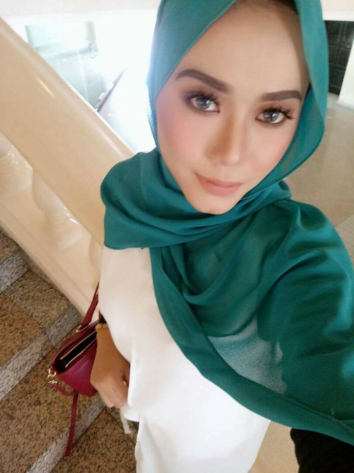 nurul_syazwani_talent_model_makeup_muslimah