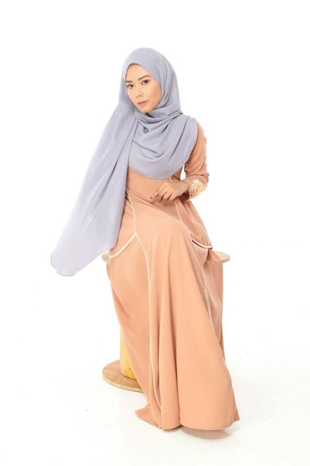 nurul_syazwani_talent_model_makeup_muslimah_modelling