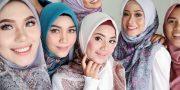 shelamiey_beauty_muslimah_talent_modal_cosmetics_produk_makeup_peragawati