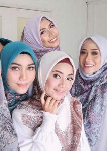 shelamiey_beauty_muslimah_talent_modal_produk_makeup_solekan_muda