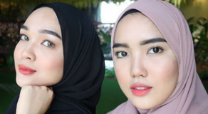 zakirahzainal-beauty-model-musimah-cantik-talent-makeup-fashion-modelling