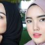 zakirahzainal-beauty-model-musimah-cantik-talent-makeup-fashion-modelling