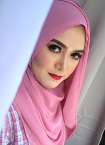 eyda_ibrahim_talent_model_makeup_muslimah_modelling-mekap-makeup