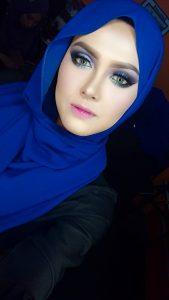 eyda_ibrahim_talent_model_makeup_muslimah_modelling-mekap-peragawati
