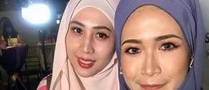 ikin-ikirdz-siti-zainiza-zandra-beauty-model-musimah-cantik-talent-makeup-fashion-modelling-photoshoot