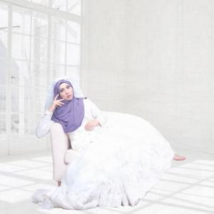 siti_norzainiza_beauty_muslimah_talent_modal_produk_makeup_wanita-talent