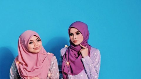 nenamansorr-beauty-model-musimah-cantik-talent-makeup-fashion-modelling-mekap-cantik
