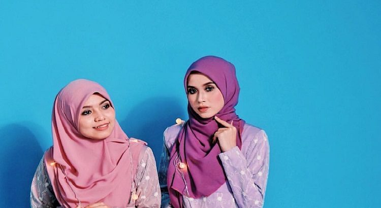 nenamansorr-beauty-model-musimah-cantik-talent-makeup-fashion-modelling-mekap-cantik