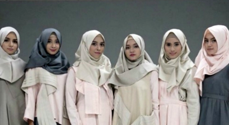 talent-model-muslimah-wanita-islam-cantik-produk-beauty-muslimah