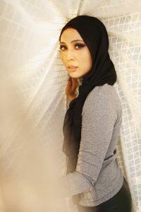 nak-course-modelling-kelas-model-muslimah-pencarian-pendaftaran-nak-jadi-modelling-muslimah-model-posing