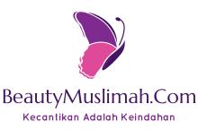 Pencarian Model Talent Muslimah