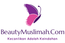 Kursus Model Talent Muslimah