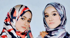 emylia-suraya-beauty-model-musimah-cantik-talent-makeup-fashion-modelling