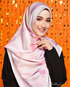 emylia_suraya_talent_model_makeup_muslimah_modelling-mekap