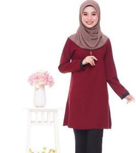 eyraahmd_beauty_muslimah_talent_modal_produk_makeup_wanita_cantik