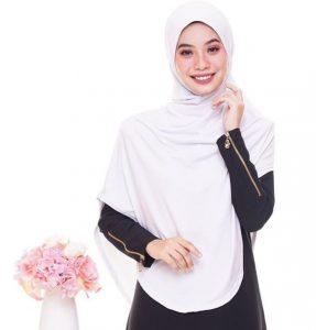 eyraahmd_beauty_muslimah_talent_modal_produk_makeup_wanita_kahwin
