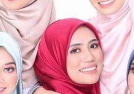 eyraahmd_beauty_muslimah_talent_modal_produk_makeup_wanita_pengantin