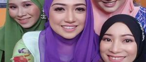 ikin_ikirdz_beauty-model-musimah-cantik-talent-makeup-fashion-modelling