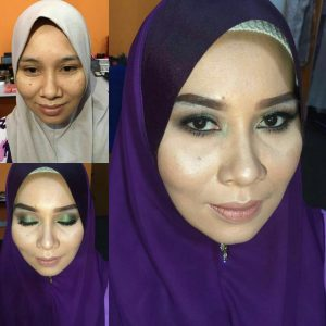 istiati_hamdan_makeup_talent_beauty_careting_belajar_mekap_kosmetik_cosmetics_produk_pengantin_mua