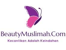 kecantikan-wanita-beauty-girl-ladies-lady-soft-love