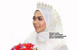 monaliza_hj_khanafi_makeup_talent_beauty_careting_belajar_mekap_kosmetik_cosmetics_produk