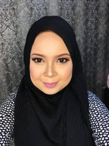 monaliza_hj_khanafi_makeup_talent_beauty_careting_belajar_mekap_kosmetik_cosmetics_produk_mua
