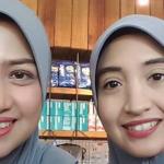 MUA Makeup Artist : Norzilawati
