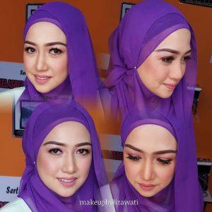 norzilawati_cun_beauty_muslimah_talent_modal_produk_makeup_wanita_pengantin