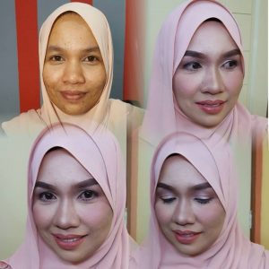 norzilawati_makeup_talent_beauty_careting_belajar_mekap_kosmetik_cosmetics_produk_pengantin