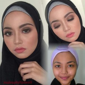 norzilawati_makeup_talent_beauty_careting_belajar_mekap_kosmetik_cosmetics_produk_pengantin_mua_mac