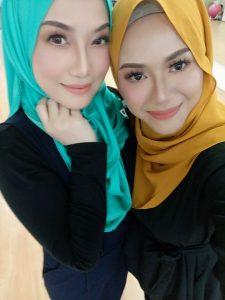 nurul_syazwani_talent_model_makeup_muslimah_modelling-mekap