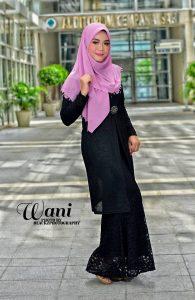 nurul_syazwani_talent_model_makeup_muslimah_modelling-mekap-peragawati