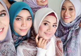 shelamiey_beauty_muslimah_talent_modal_cosmetics_produk_makeup_peragawati