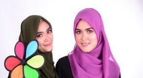 eyda_ibrahim_beauty_muslimah_talent_modal_produk_makeup_wanita_cantik