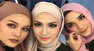 shazlina-abdullah-kelas-belajar-makeup-pengantin-andaman-wanita-perempuan