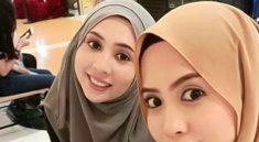 siti_norzainiza_beauty_muslimah_talent_modal_produk_makeup_wanita