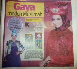 gaya-model-posing-photografi-kelas-model-bengkel-muslimah-modelling-pencarian-talent-bakat