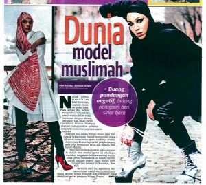 kelas-model-muslimah-kursus-busana-talent-wajah-bengkel-peragawati