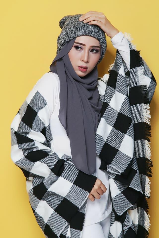 kelas-model-muslimah-pencarian-pendaftaran-nak-jadi-modelling-muslimah-model-posing