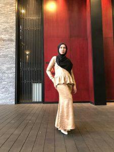 nak-course-modelling-kelas-model-muslimah-pencarian-pendaftaran-nak-jadi-modelling-muslimah-model-posing-modeling