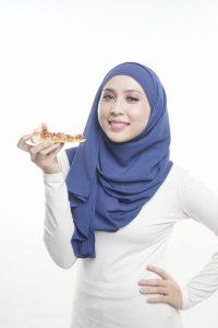 nak-course-modelling-kelas-model-muslimah-pencarian-pendaftaran-nak-jadi-modelling-muslimah-model-posing-modeling-seksi