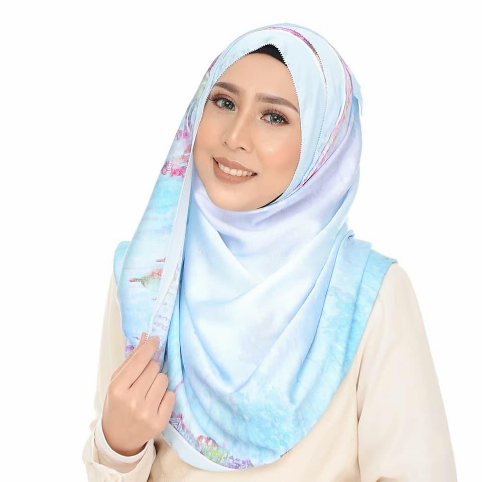 nak-course-modelling-kelas-model-muslimah-pencarian-pendaftaran-nak-jadi-modelling-muslimah-model-posing-modeling-wanita