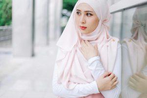 model-muslimah-kelas-murah-pencarian-tudung-catwalk-runaway