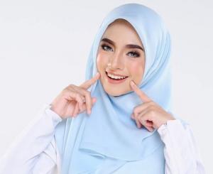cassiegallyot-model-gadis-modelmuslimah-wajah-modelling-malaysia-hijab-talent-makeup-beauty-cantik-wanita-islam